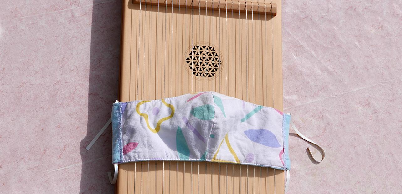 gesichtsmaske-monochord